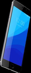 UmiDigi C Note: Attraktives Mittelklasse-Smartphone zum Spitzenpreis vorgestellt 2