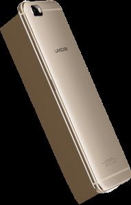 UmiDigi C Note: Attraktives Mittelklasse-Smartphone zum Spitzenpreis vorgestellt 3