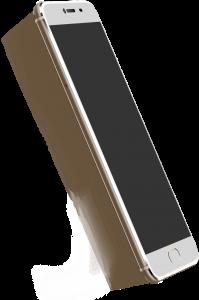 UmiDigi C Note: Attraktives Mittelklasse-Smartphone zum Spitzenpreis vorgestellt 4