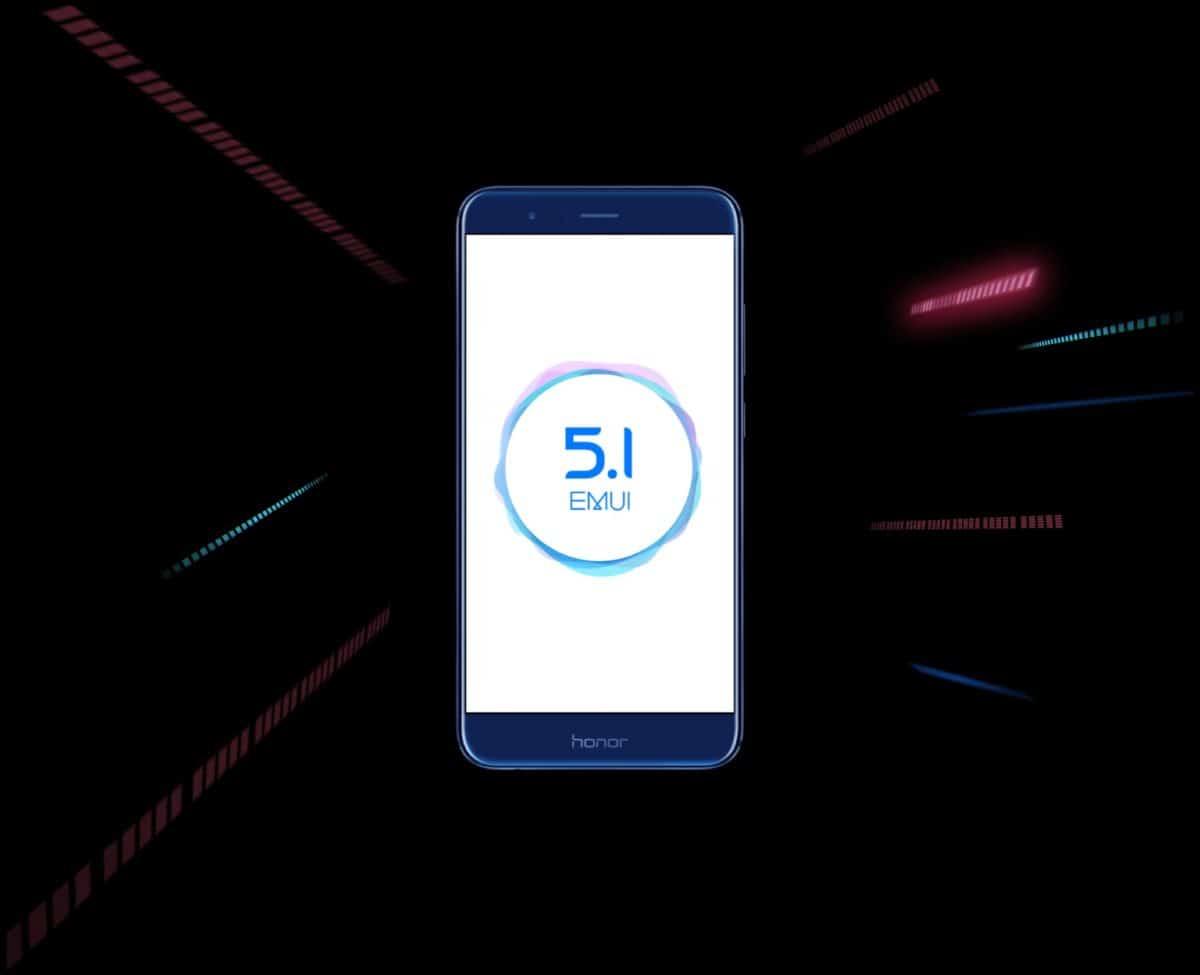 Honor 8 Pro: Das neue High-End-Smartphone wurde offiziell vogestellt 7