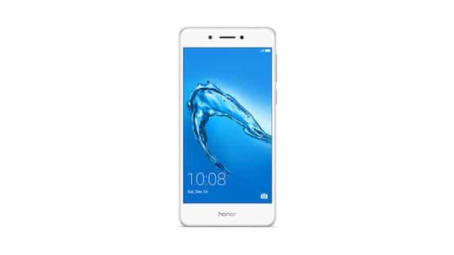 Honor 6C: günstiges Einsteiger-Smartphone offiziell vorgestellt [inklusive Hands-On Bilder] 4