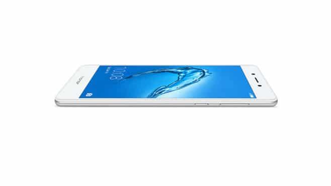 Honor 6C: günstiges Einsteiger-Smartphone offiziell vorgestellt [inklusive Hands-On Bilder] 7