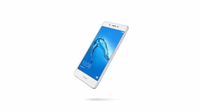 Honor 6C: günstiges Einsteiger-Smartphone offiziell vorgestellt [inklusive Hands-On Bilder] 6