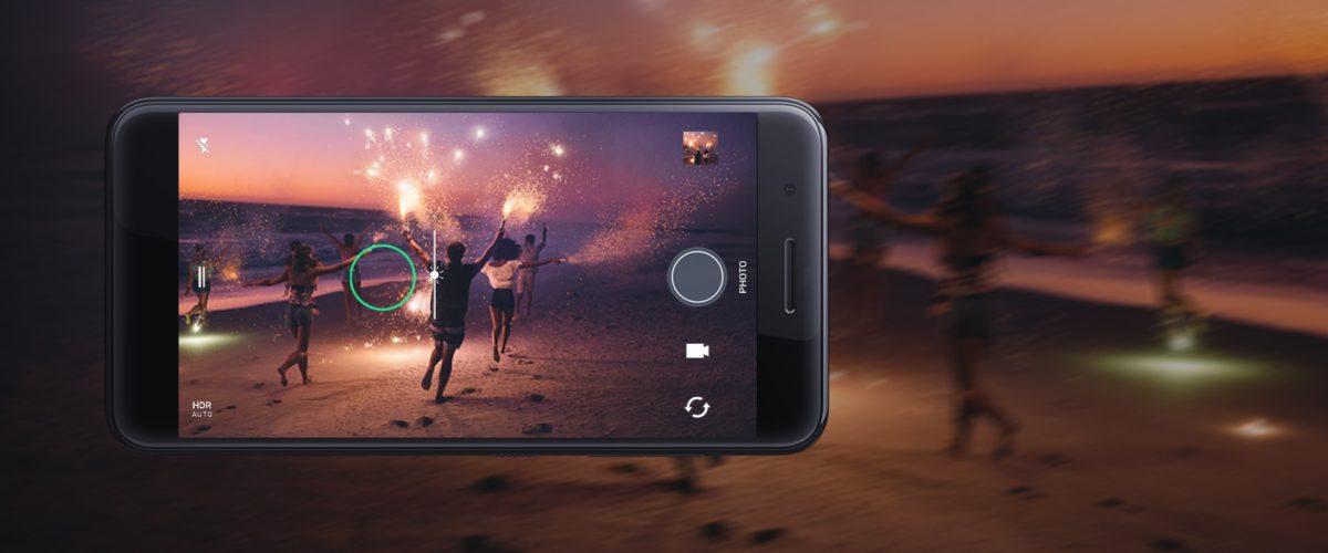 HTC One X10: Mittelklasse im Alu-Gewand 3