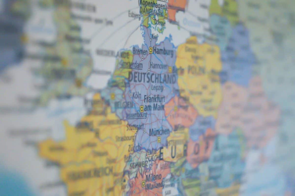 EU Roaming-Gebühren endgültiges Aus endlich beschlossen