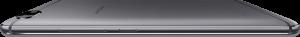 UmiDigi C Note: Attraktives Mittelklasse-Smartphone zum Spitzenpreis vorgestellt 9