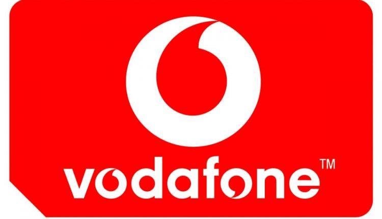 Vodafone GigaDepot: nicht genutztes Datenvolumen aus dem Vormonat übernehmen 4