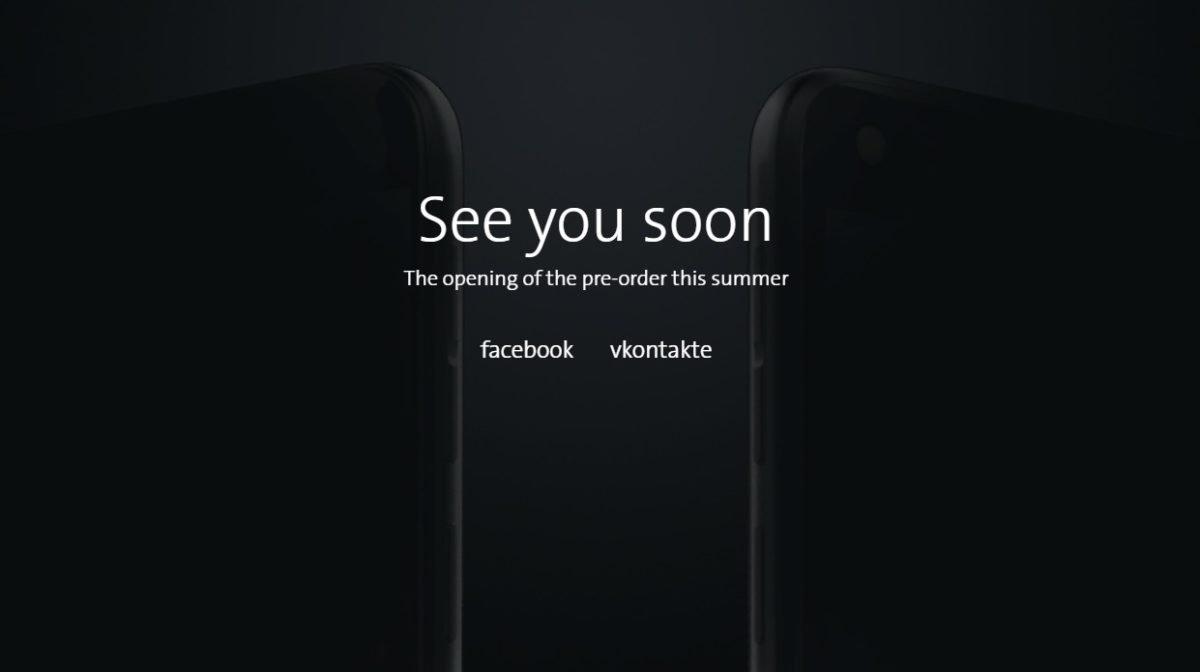 YotaPhone meldet sich mit Update und Teaser zurück 4