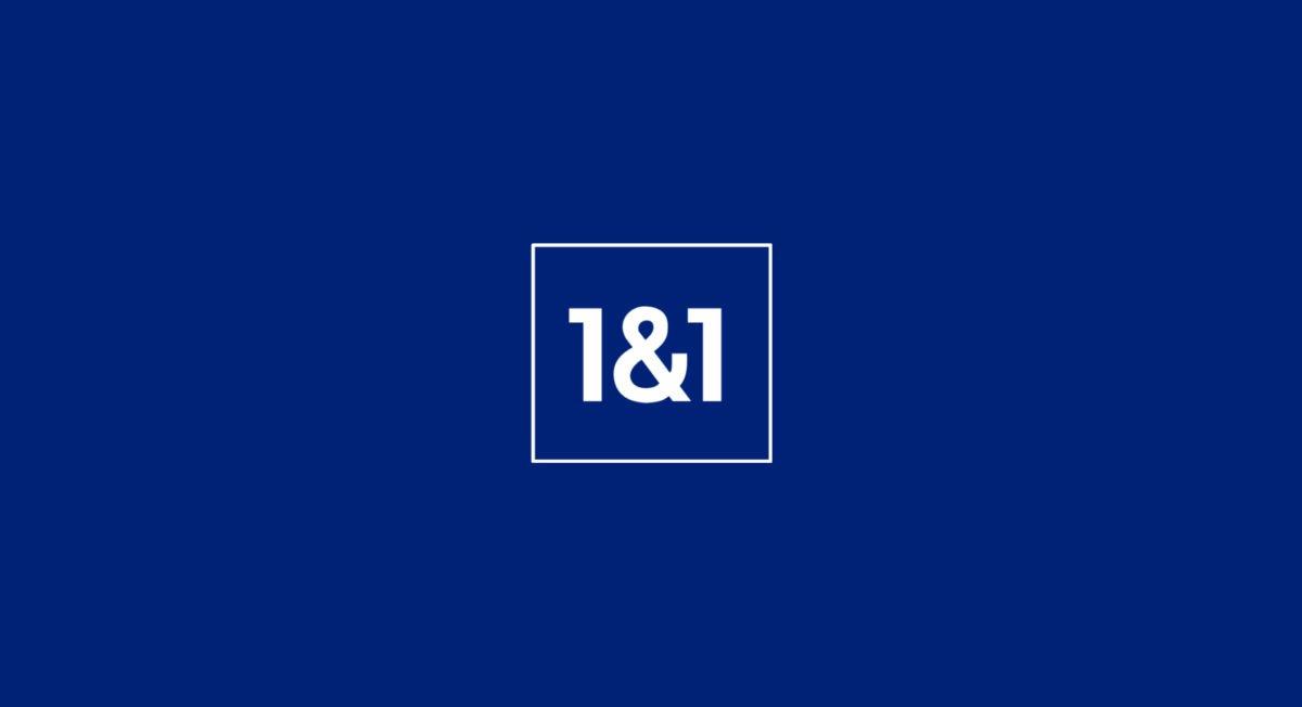 Übernahme 1&1 United Internet mit Drillisch AG jetzt abgeschlossen 1