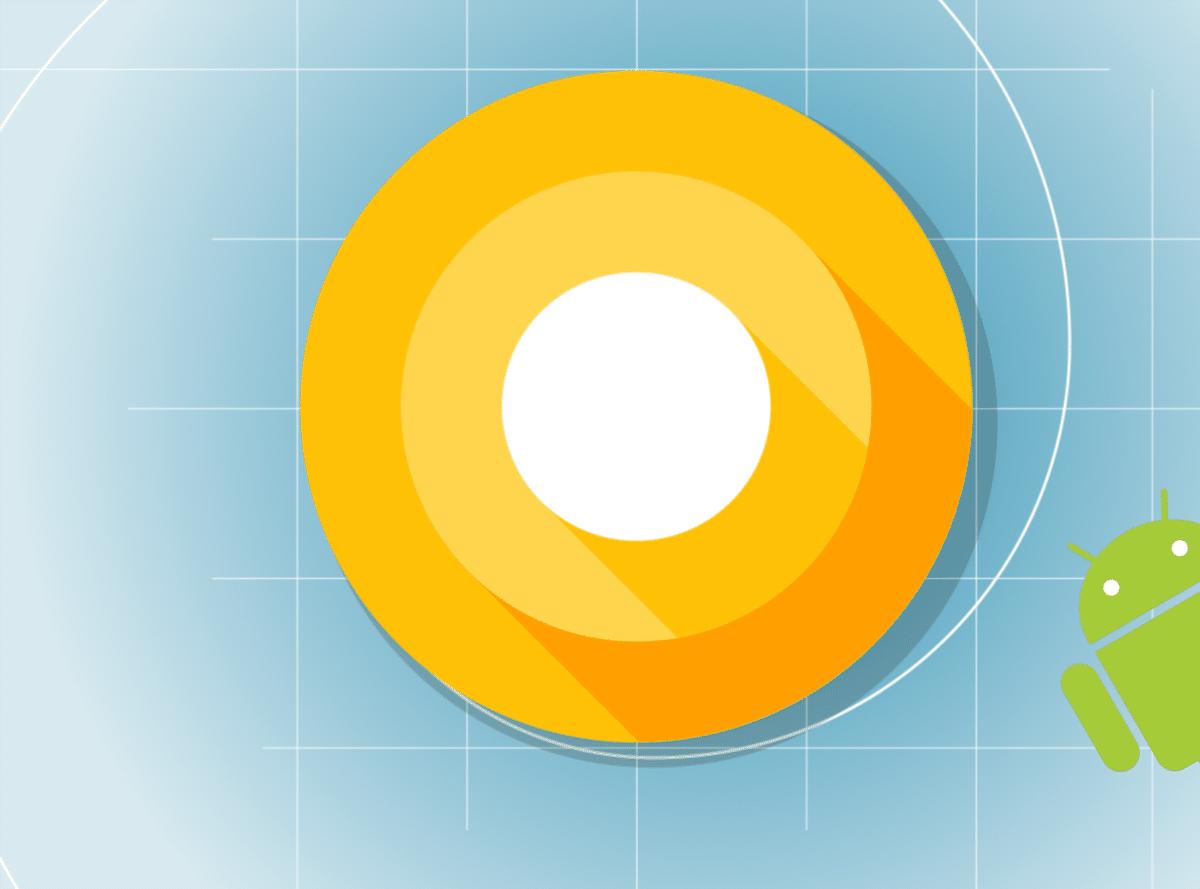 Google I/O: Neuerungen für Android 1