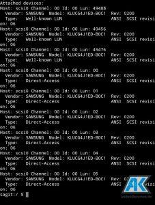AndroidKosmos.de Xiaomi Mi6 UFS 2.1 1 227x300