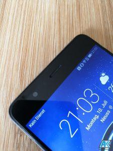 Erfahrungsbericht: Smartphone Reparatur-Experte Reparatur.Guru ausprobiert 10