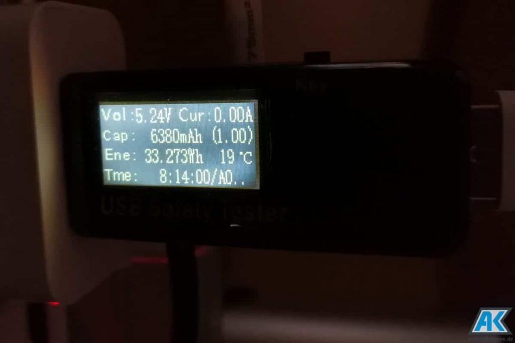 AndroidKosmos Mi Pad 3 Akku 1024x683