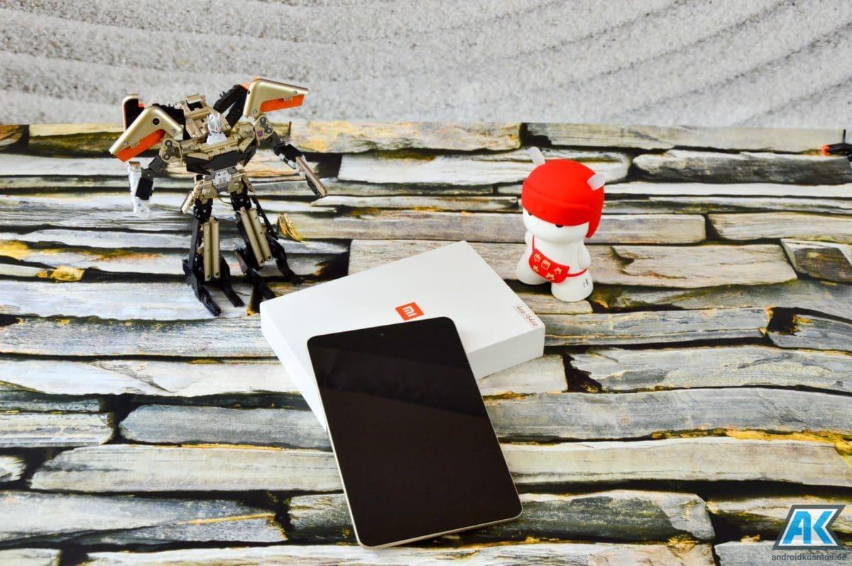 AndroidKosmos Xiaomi Mi Pad 3 4013