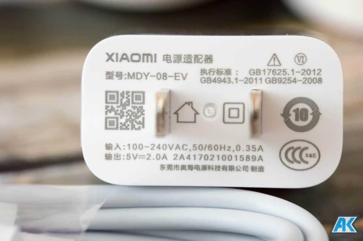 Xiaomi Mi Pad 3 Test: Das dritte Android Tablet der Serie 5