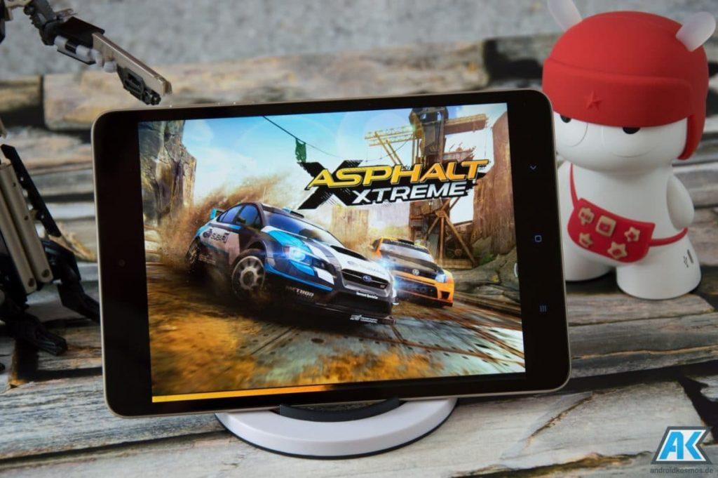 AndroidKosmos Xiaomi Mi Pad 3 4039 1024x681