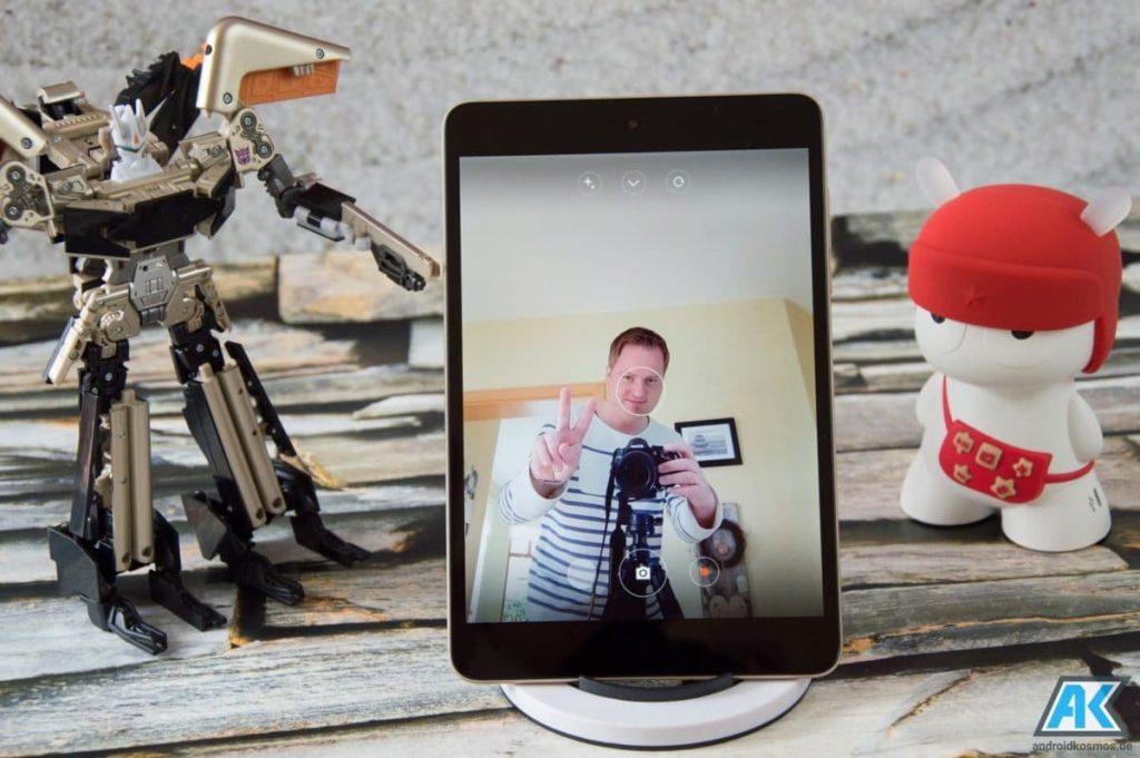 AndroidKosmos Xiaomi Mi Pad 3 4044 1024x681
