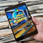 Xiaomi Mi Pad 3 Test: Das dritte Android Tablet der Serie 18