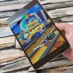 Xiaomi Mi Pad 3 Test: Das dritte Android Tablet der Serie 19
