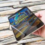 Xiaomi Mi Pad 3 Test: Das dritte Android Tablet der Serie 21