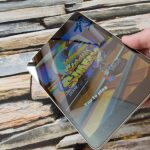 Xiaomi Mi Pad 3 Test: Das dritte Android Tablet der Serie 22