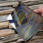 Xiaomi Mi Pad 3 Test: Das dritte Android Tablet der Serie 17