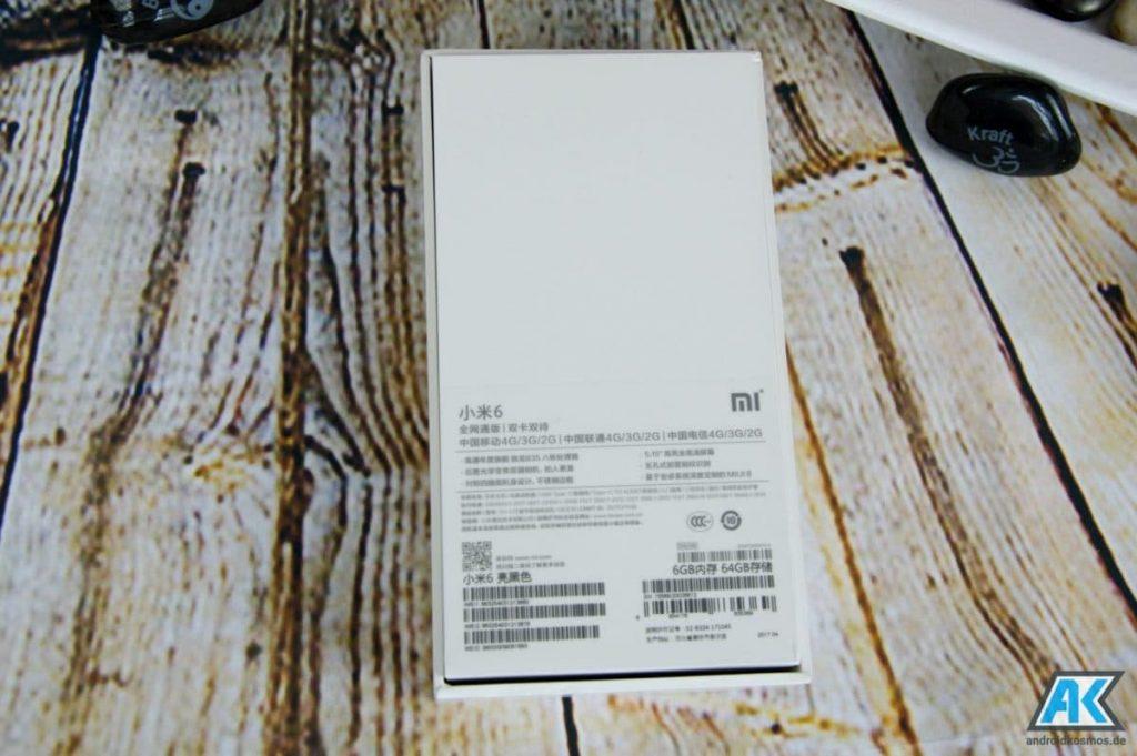 AndroidKosmos Xiaomi Mi6 4088 1024x681