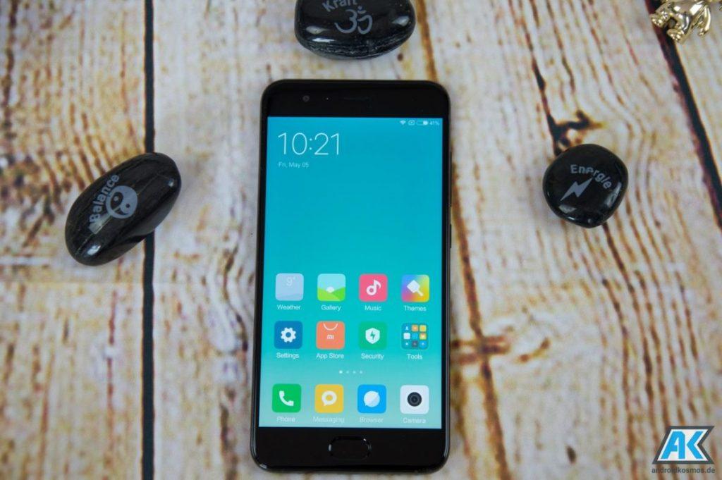 AndroidKosmos Xiaomi Mi6 4115 1024x681