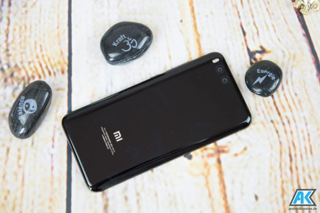 AndroidKosmos Xiaomi Mi6 4116 1024x681