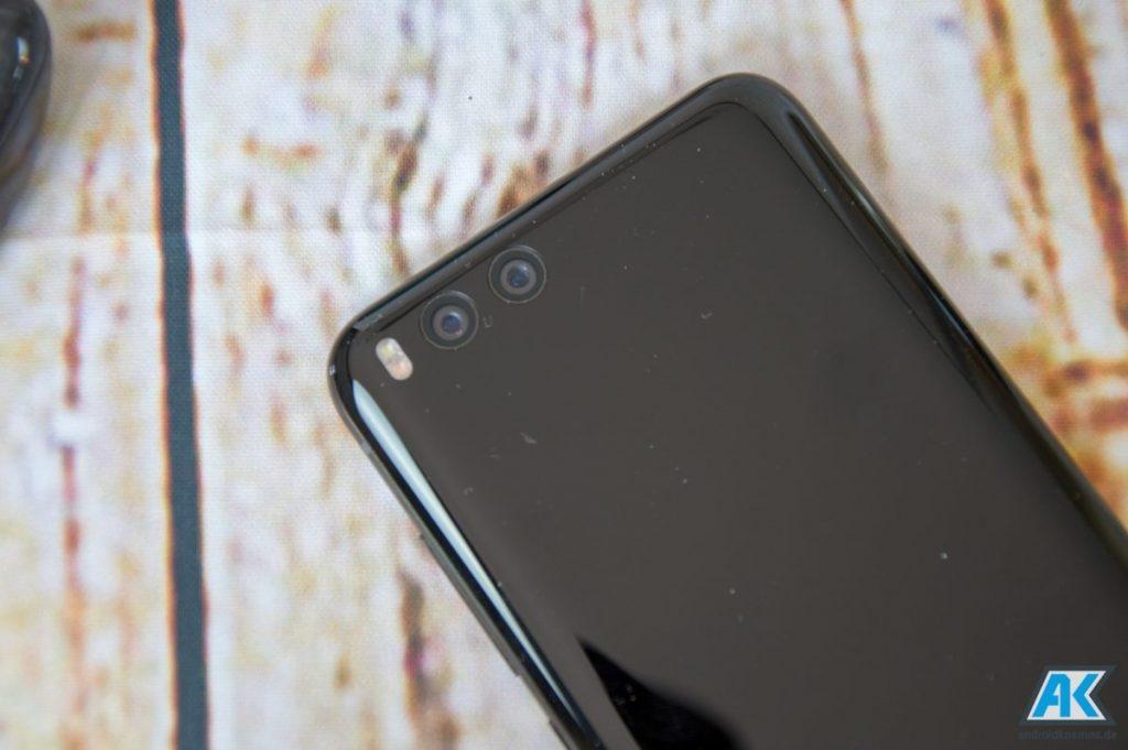 AndroidKosmos Xiaomi Mi6 4122 1024x681
