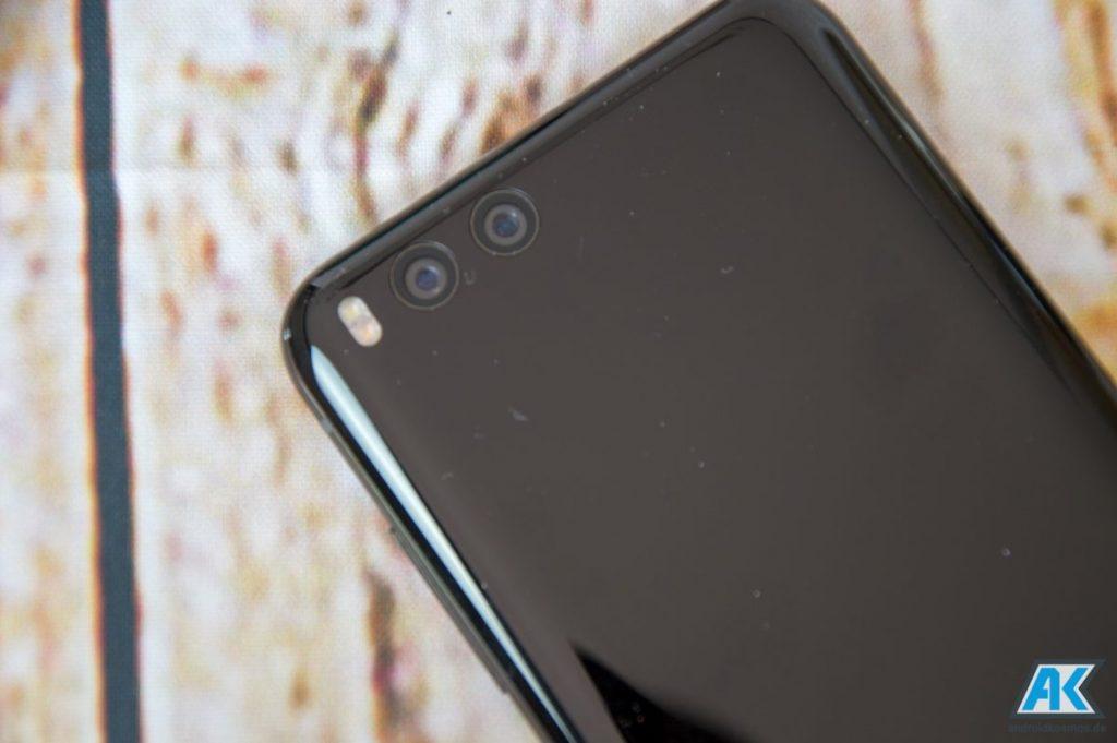 AndroidKosmos Xiaomi Mi6 4124 1 1024x681