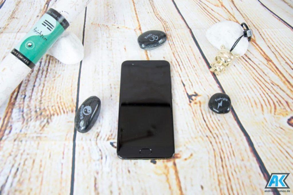 AndroidKosmos Xiaomi Mi6 4129 1024x681