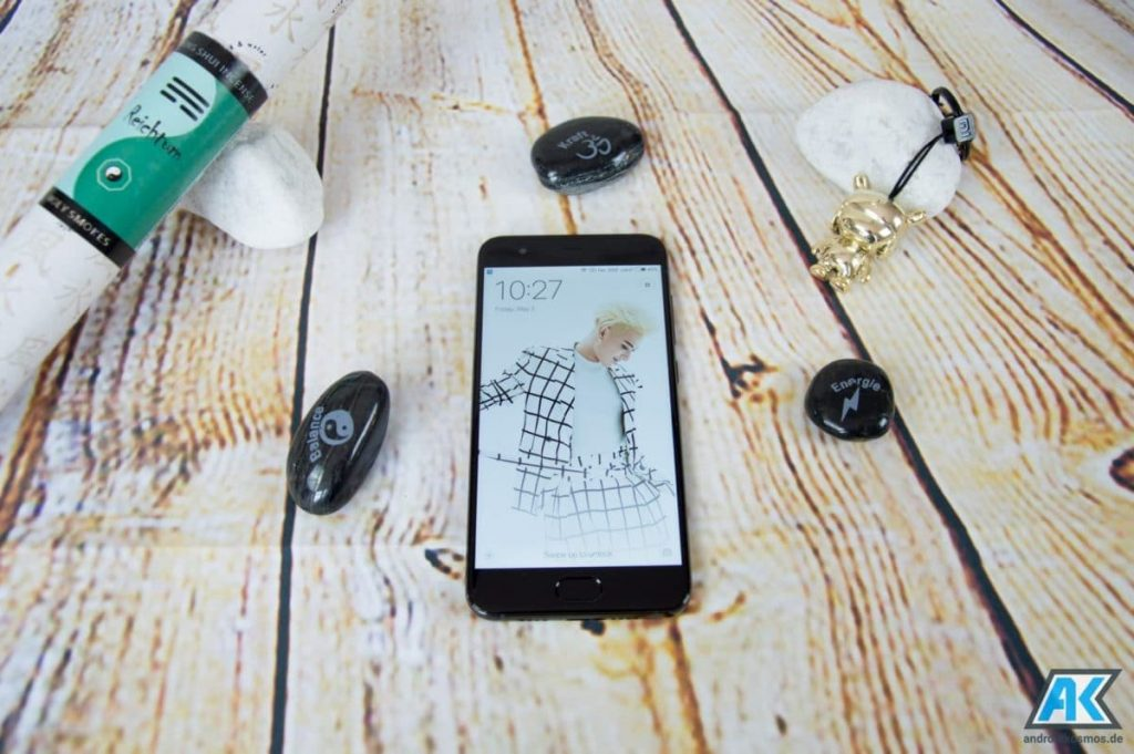 AndroidKosmos Xiaomi Mi6 4130 1024x681
