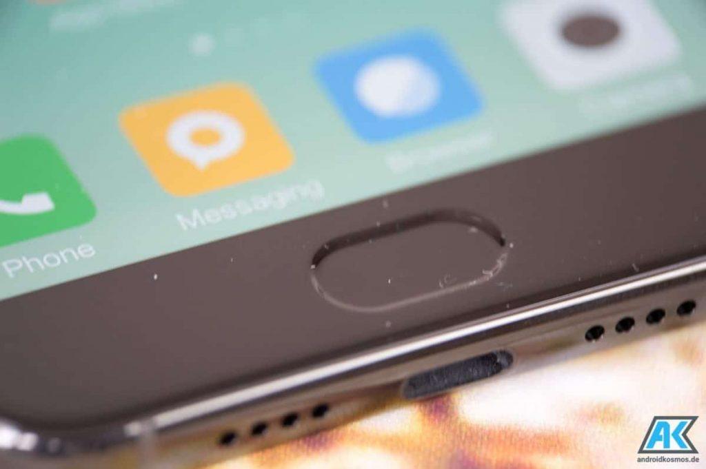 AndroidKosmos Xiaomi Mi6 4136 1024x681