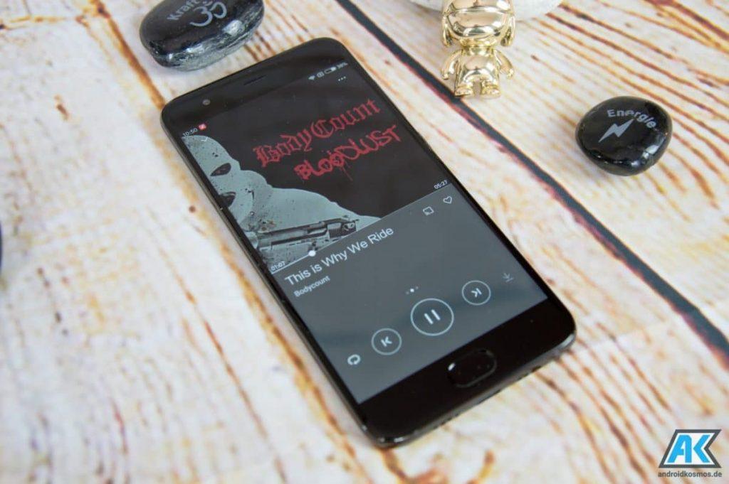 AndroidKosmos Xiaomi Mi6 4169 1024x681