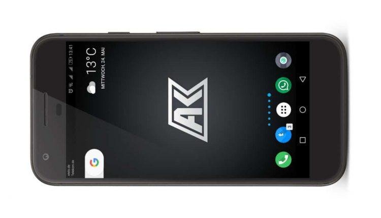 Kostenlose und günstige Android Icon Packs im Play Store