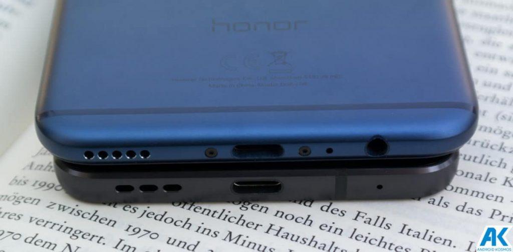 Androidkosmos Honor 8 Pro 8 von 14 1024x503
