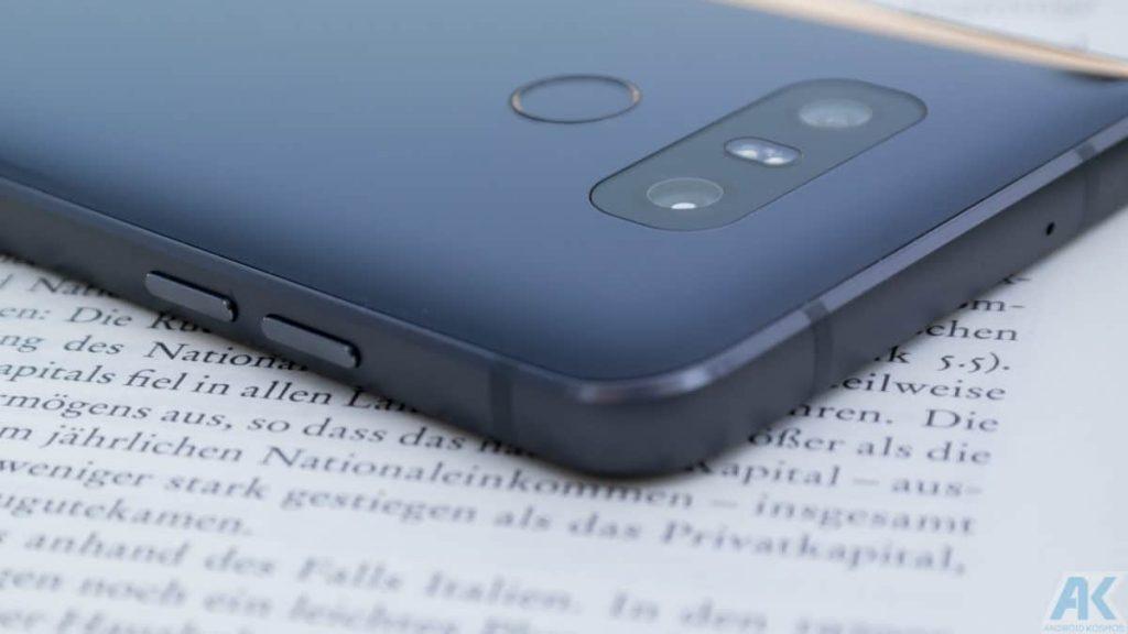 Androidkosmos LGG6 1 von 12 1024x576