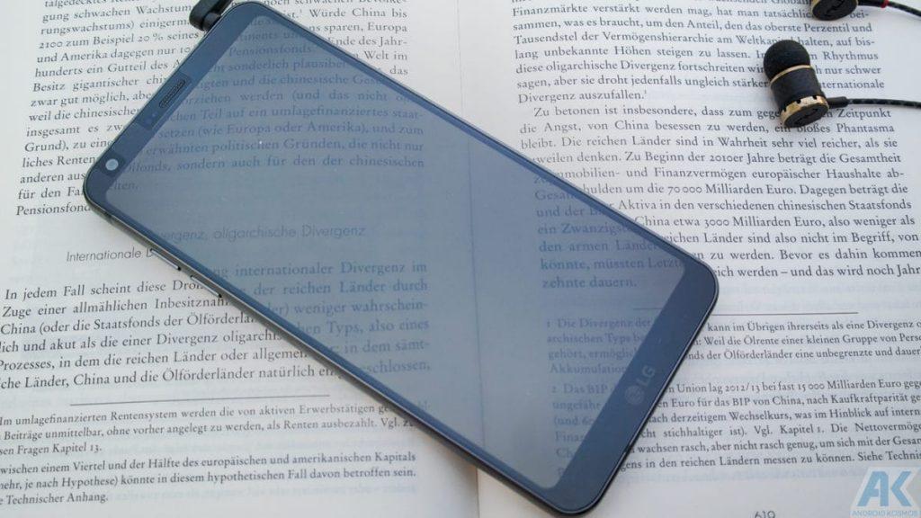 Androidkosmos LGG6 5 von 12 1024x576