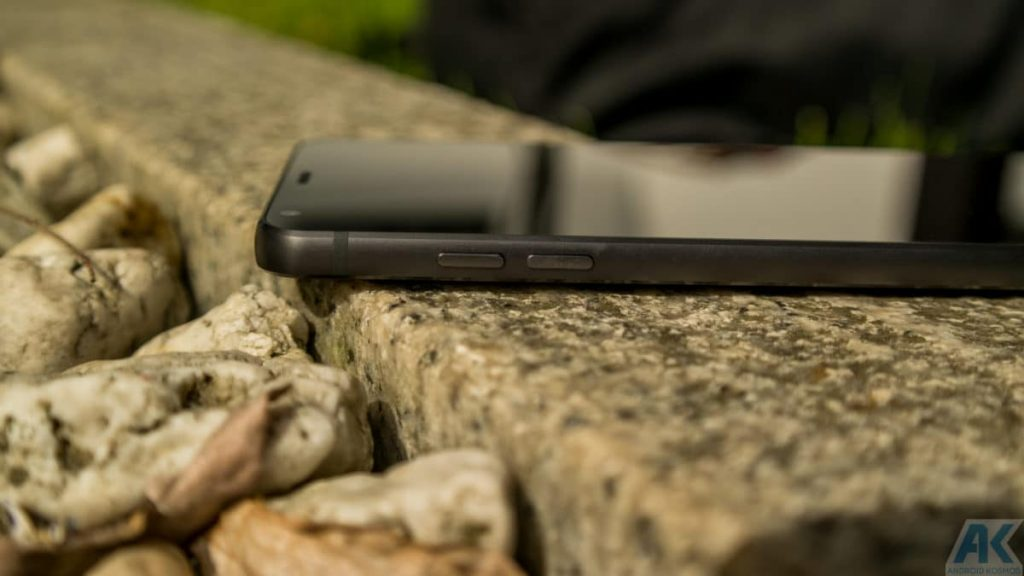 Androidkosmos LGG6 7 von 12 1024x576