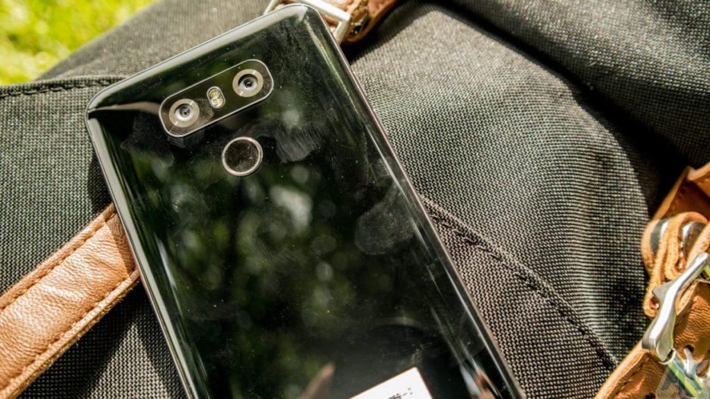Androidkosmos LGG6 8 von 12 1024x576