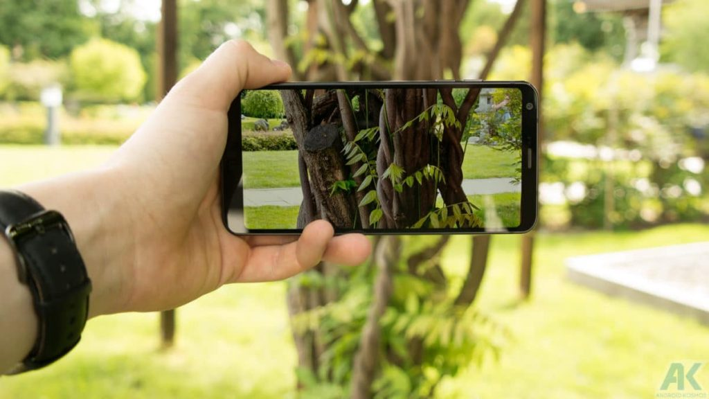 Androidkosmos LGG6 9 von 12 1024x576
