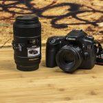 AK-Insides: Welche Kameras werden von uns für die Reviews genutzt ? 44