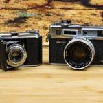 AK-Insides: Welche Kameras werden von uns für die Reviews genutzt ? 46