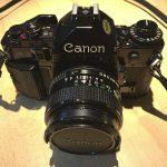 AK-Insides: Welche Kameras werden von uns für die Reviews genutzt ? 47