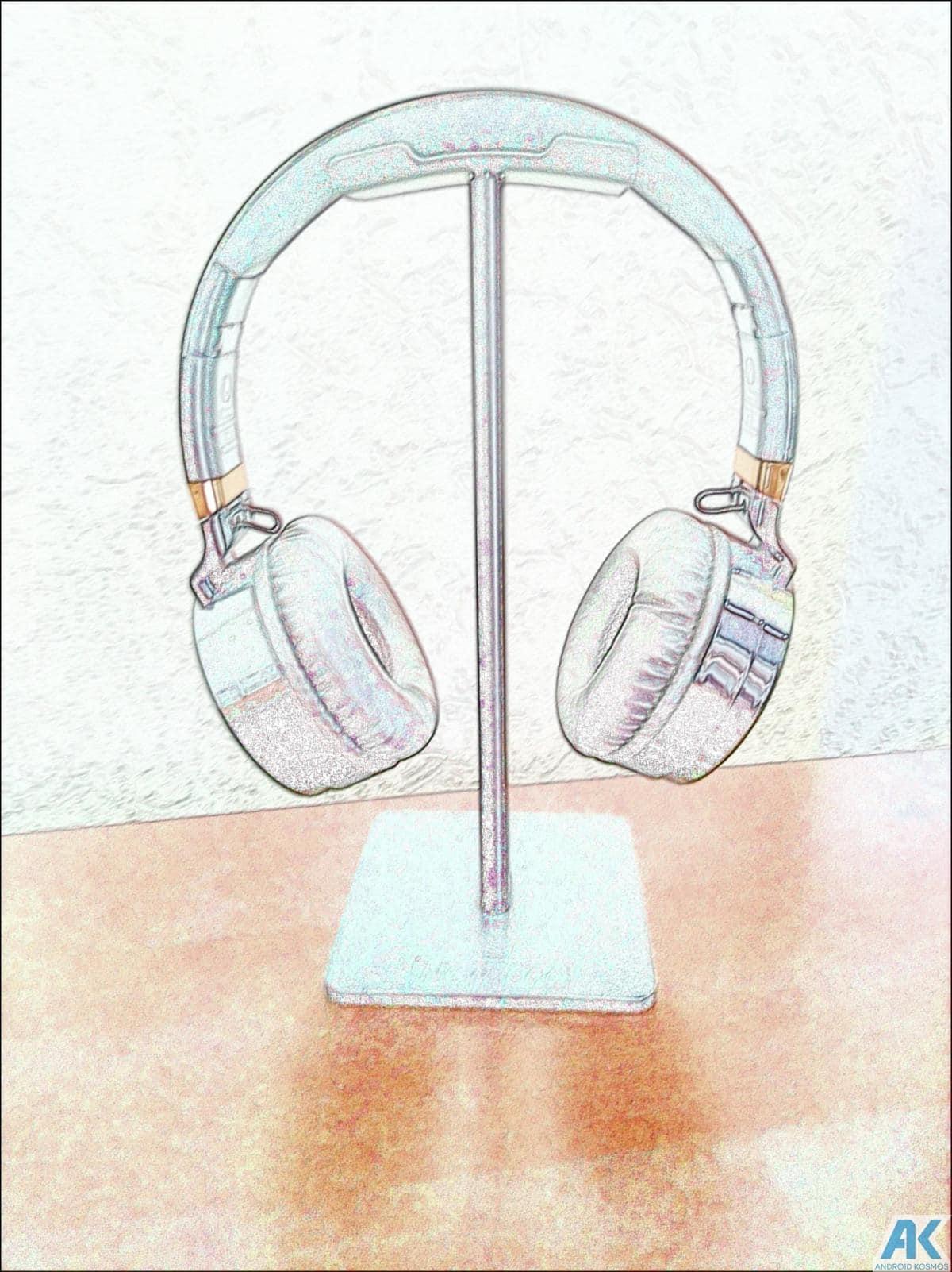 Nubia Z11 Mini S Test: kompaktes Mittelklasse Smartphone 94