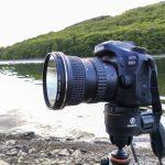 AK-Insides: Welche Kameras werden von uns für die Reviews genutzt ? 45