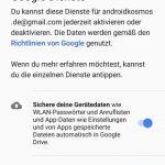Anleitung/HowTo: Xiaomi Mi6 - TWRP Recovery, Xiaomi.eu Rom und ROOT flashen 10