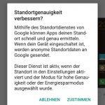 Anleitung/HowTo: Xiaomi Mi6 - TWRP Recovery, Xiaomi.eu Rom und ROOT flashen 12