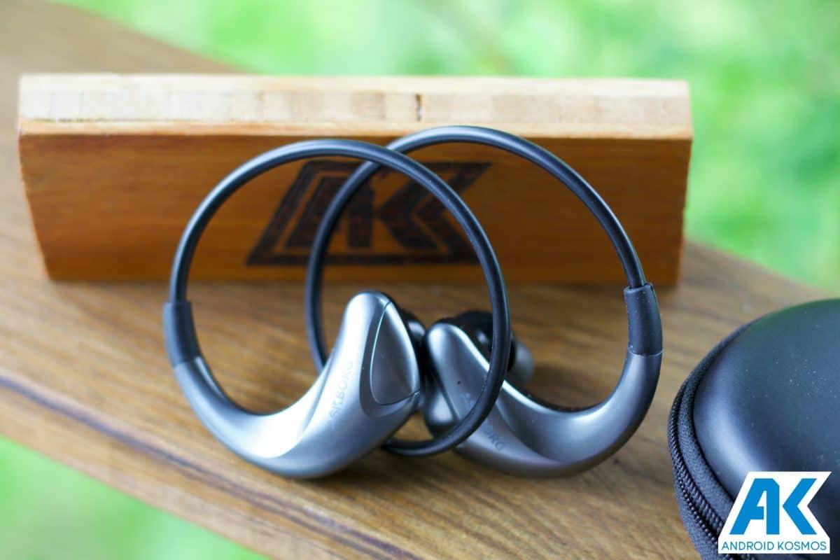 askborg exersound test bluetooth headset ausprobiert. Black Bedroom Furniture Sets. Home Design Ideas